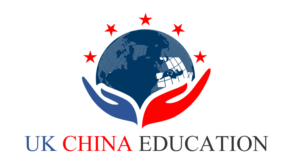 uk-china-education-logo-2015 2